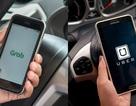 """Không nhất thiết phải quản lý Uber, Grab """"chặt"""" như taxi truyền thống?"""