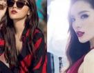 """Chỉ vì câu nói này, Hoa hậu Kỳ Duyên vượt qua """"bão"""" scandal đen tối"""