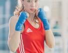 Hoa khôi làng boxing Việt Nam: Giới tính không phải là rào cản chinh phục thành công