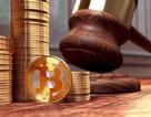 Phiên toà đầu tiên công nhận tính hợp pháp của Bitcoin