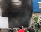 Ngoài Carina Plaza vừa cháy, Công ty Năm Bảy Bảy đang làm chủ một loạt dự án ở nhiều nơi