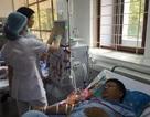 70 bệnh nhân chạy thận trở lại sau tai biến khiến 8 người tử vong
