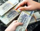 Chậm đóng bảo hiểm xã hội, doanh nghiệp bị xử phạt 150 triệu đồng