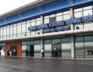 """Vụ đóng cửa sân bay để chơi cầu lông: Phạt 35 triệu đồng, """"truy"""" trách nhiệm Giám đốc"""