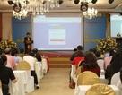 Tập huấn đội ngũ Hiệu trưởng trường THPT về đổi mới giáo dục