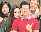 Quách Phú Thành thuê vệ sỹ bảo vệ con gái cưng