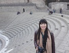 """""""Một nửa nước Ý"""" - Pompeii, thành phố hoa lệ một thủa"""