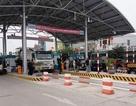 """Không đồng ý """"cho"""" Thái Bình 460 tỷ đồng để xoá trạm BOT ế khách"""