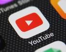 YouTube lần đầu tiên đứng top 1 trên App Store sau 8 năm