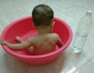 Sự thật về nước A chữa bách bệnh