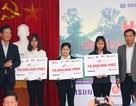 Khởi động giải golf Vì trẻ em Việt Nam 2018