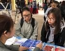 Học ngành Toán ứng dụng của ĐH Giao thông Vận tải ra trường làm việc ở đâu?