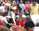 Phạt 50 triệu đồng thầy lang phá thai chui khiến thai phụ tử vong