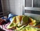 Không chỉ bị đánh, giáo sinh đang mang bầu còn bị bắt quỳ xin lỗi trẻ