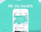 Jio Health - Bước đột phá cho sức khỏe cộng đồng