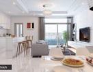 Người mua nhà quan tâm hơn tới không gian sống và tiện nghi sống