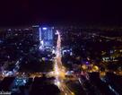"""Biên Hoà đang thay đổi """"chóng mặt"""" với hàng loạt công trình hạ tầng nghìn tỷ đồng"""