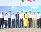 Tập đoàn CEO chính thức cất nóc dự án nghỉ dưỡng 5 sao Best Western Premier Sonasea Phu Quoc