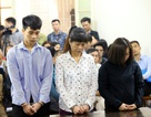 """Nhân chứng vụ cháy quán karaoke 13 người chết: """"Mày cứ làm đi, cháy tao chịu"""""""