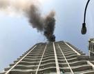 Hà Nội yêu cầu di dời cơ sở có nguy cơ cháy nổ ra khỏi khu dân cư