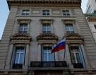 17 quốc gia đồng loạt trục xuất nhà ngoại giao Nga vì vụ cựu điệp viên