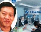 """Vụ bốc hơi 245 tỷ đồng tạm lắng, cổ phiếu Eximbank thoát... """"báo động đỏ"""""""