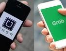 """Uber nói lời """"chia tay"""" với người dùng trước khi """"biến mất"""" ở Việt Nam"""