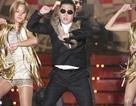 """Ngôi sao """"Gangnam Style"""" có thể biểu diễn trong chương trình lịch sử tại Triều Tiên"""