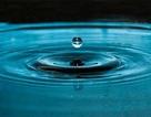 Bộ lọc mới cải thiện chất lượng nước uống