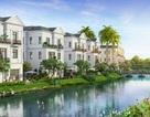 Vinhomes Riverside chính thức chào đón cộng đồng cư dân về an cư tại phân khu mới Harmony
