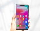 """Sharp Aquos S3 - smartphone """"tai thỏ"""" bất ngờ xuất hiện tại Việt Nam"""