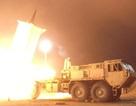 Ả-rập Xê-út tung hỏa lực đánh chặn 7 tên lửa tấn công thủ đô