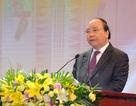 Thủ tướng: Không được để thiếu vốn phát triển nông nghiệp