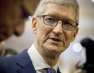 """Apple """"đổ thêm dầu vào lửa"""" trong cơn khủng hoảng của Facebook"""