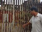 Hải Dương: Dân khốn khổ vì sống chung khói bụi từ cụm công nghiệp