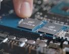 Loạt Notebook tích hợp Optane Memory của Intel sẽ cập bến từ quý 2/2018