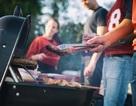 Ăn thịt chín kĩ làm tăng nguy cơ mắc huyết áp cao