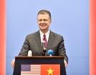 """""""Việt Nam là một trong những đối tác quan trọng nhất của Mỹ"""""""