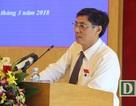 Chủ tịch tỉnh Khánh Hòa nói về dự án 33 triệu USD lấn Vịnh Nha Trang