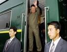 Điều ít biết về đoàn tàu bọc thép dành cho lãnh đạo Triều Tiên