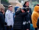 """Vì sao Áo """"ngược dòng"""", không trục xuất nhà ngoại giao Nga theo số đông?"""