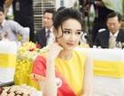 Nhã Phương đã vượt qua những scandal của Trường Giang như thế nào?