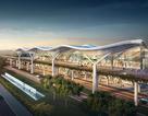 Sân bay quốc tế Cam Ranh đưa vào hoạt động – Tin vui cho Bất động sản Nha Trang