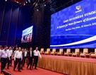 Khai mạc 2 hội nghị đa phương lớn nhất trong năm tại Hà Nội