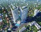Điểm nóng của thị trường BĐS phía Tây Hà Nội