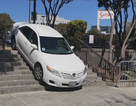 """Tài xế """"dở khóc dở cười"""" vì sử dụng bản đồ chỉ đường của Uber"""