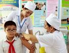 Bộ Y tế đưa một số vắc xin mới vào chương trình tiêm chủng mở rộng