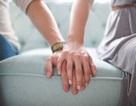 Nhìn chồng, nhìn vợ người ta…