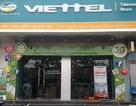 Quanh vụ lô hàng của Viettel bị giữ, có nên rà soát luật?