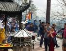 Những di tích lịch sử nổi tiếng gắn liền với nhà Trần